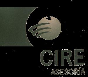 Asesoría Cire